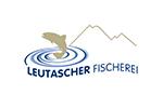 tl_files/user_upload/Logos Partner/logo-leutascher-fischerei.png